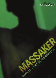 massaker