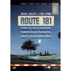 ruta181
