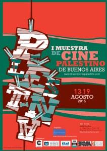 Draft4 Poster BA 2015
