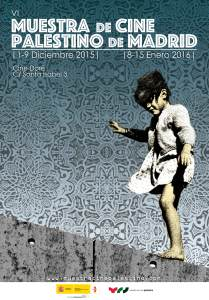 Cartel MCP2015_web